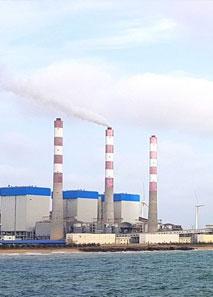 Lakvijaya-Power-Station